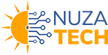 nuza technology